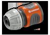 GA110-1133_100x70 watering 2_neu
